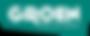 Groen_Logo_2012.svg.png
