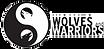 wolvesandwarriors.png