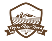 Logo for the Farm Store notice field 2.p