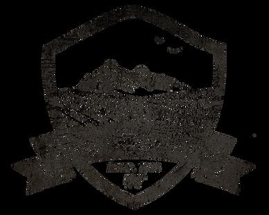 Rocky Ridge Ranch logo