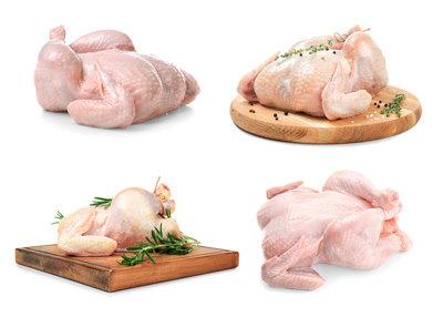 Poultry Assortment Box