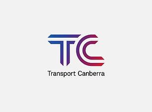 TC–visuals-4x6-1400x933.jpg