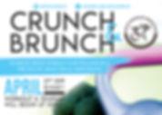 CrunchandBrunch.jpg