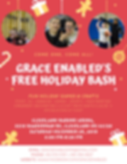 GRACE ENABLEDS HOLIDAY BASH.png