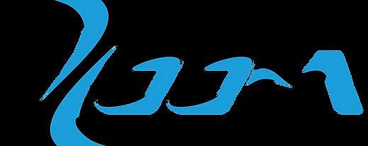 Finished Logo[2487].png