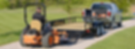 Utility Trailer Picture.png