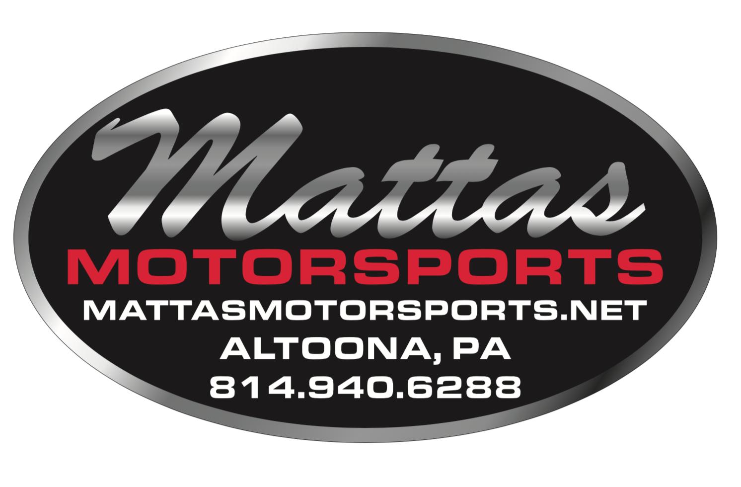 ATV/UTV Mattas Motorsports