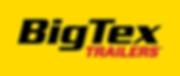 BigTex Logo.png