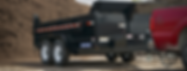Dump Trailer Picture.png