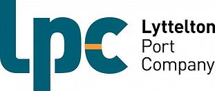 LPC-logo_edited.png
