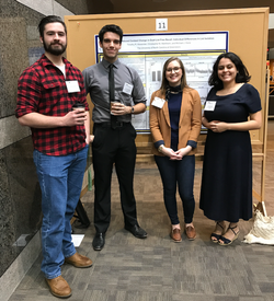 2018 NC Cognition Conference