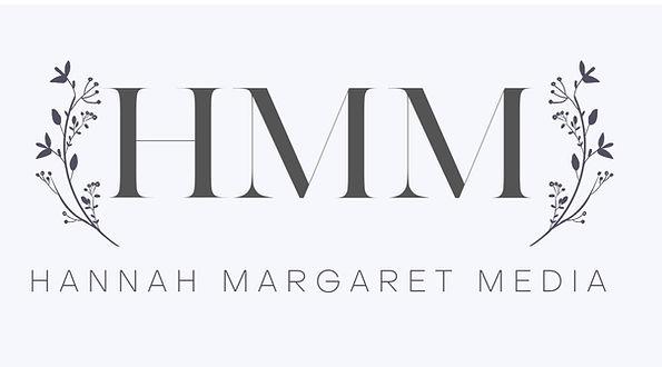 HannahMargaretMedia