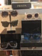 casa edith, monclova, ropa, boutique, tienda depatamental en monclova, lentes de sol ray-ban, coach, vestidos de fiesta, lenceria, regalos para el novio en monclova, tienda de regalos, paseo monclova, cimaco monclova, peliculas monclova, lentes prada, nike, lacoste monclova
