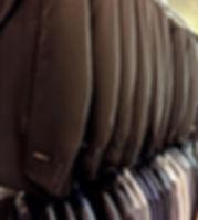 trajes, corbatas, monclova, casa edith, regalos, trajes, joyeria