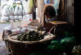 mercado bangkok2.jpg