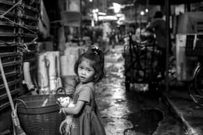 mercado bangkok3.jpg