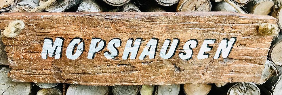 Mopshausen