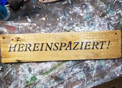 Hereinspaziert_Palette