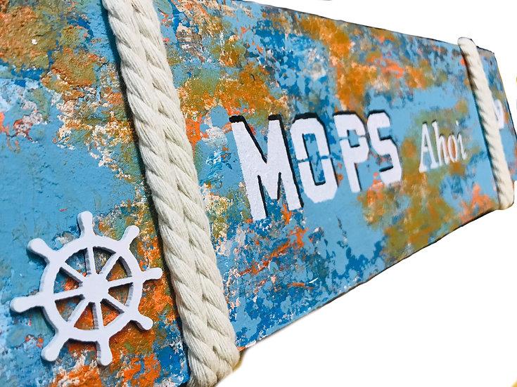 Mops Ahoi