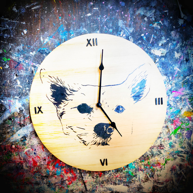 Uhr-mit-deinem-hund.jpeg