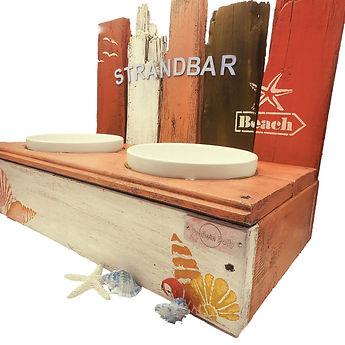 Strandbar Indian Summer- Studie.jpeg