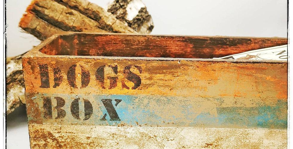 DogsBox 07
