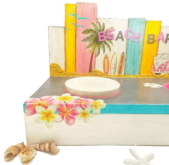 Beach Bar 3.0