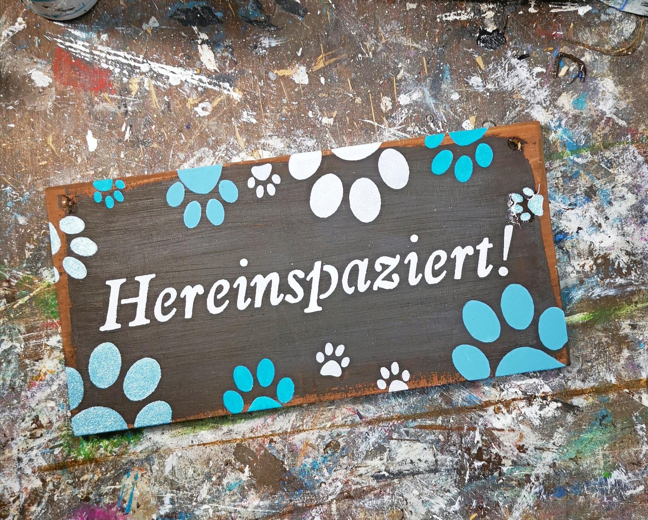 Hereinspaziert_Pfoten