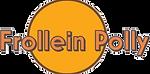 LogoFreigestellt2.png