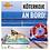 Thumbnail: Hundebett im Nautik-Stil