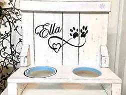 Ella Futternapf Nr 1.jpg