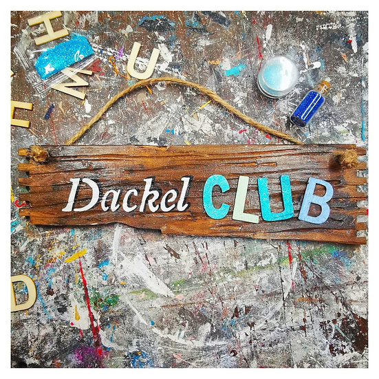 Dackelclub