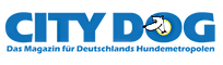 citidog-logo-550.png