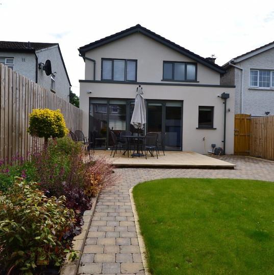 5174-house-renovation-garden-patio-doors