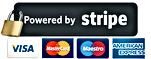 stripe-secure.png
