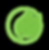 temp-GG-logo.png