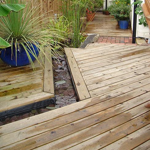 decking-boards-softwood-bevelled-decking