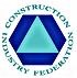 CIF_Construction_Federation_II.png