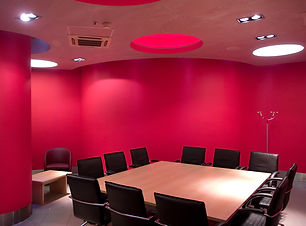 commercial_red_boardroom.jpg