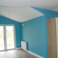 www.painter4aday.ie