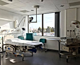 Typical-Labour-Room-Ward-24.jpg