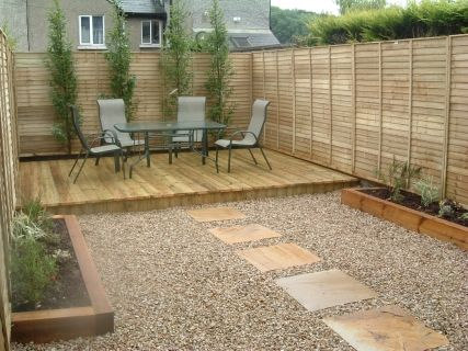 17-wonderful-garden-decking-ideas-with-b