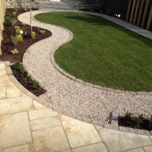 Garden-Designs-Showcase-18-300x300.jpg