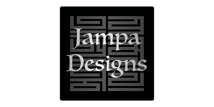 Jampa Designs Logo 3.png