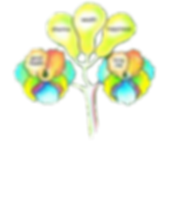 Two flowers and three fruits.png