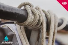 Rope .jpg