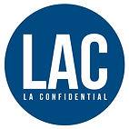 Logo LAC novo.jpg
