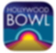 Hollywood Bowl Logo.jpeg