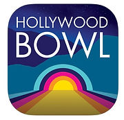 Hollywood Bowl Logo.jpeg