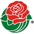 Rose bowl logo.jpg